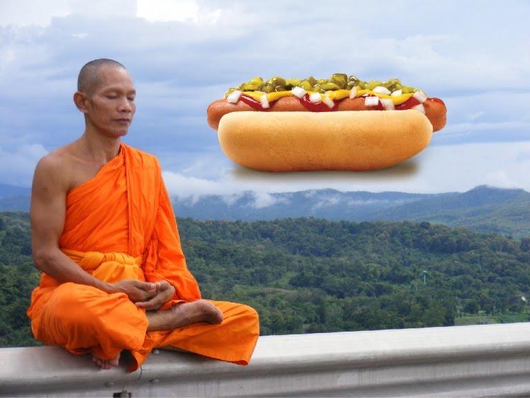 IMAGE(https://myglassesruledotcom-files-wordpress-com.cdn.ampproject.org/i/s/myglassesruledotcom.files.wordpress.com/2017/07/hot-dog.jpg?w=768)